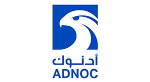 Super power technology - ADNOC