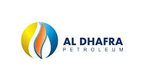 Super power technology - Al Dhafra Petroleum