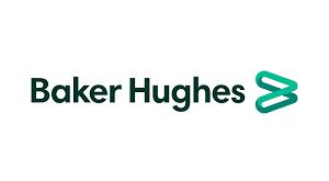 Super power technology - Baker Hughes