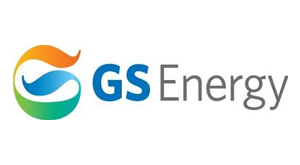 Onshore and Offshore - GC Energy