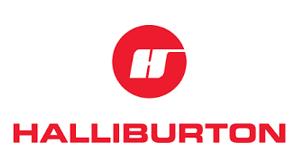 Super power technology - Halliburton