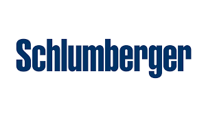 Onshore and Offshore - Schlumberger