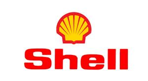 Super power technology - Shell