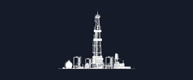 Onshore & Offshore Oil Operation Services - In-Country Value - Oil and Gas