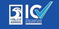 ADNOC_ICV_Logo